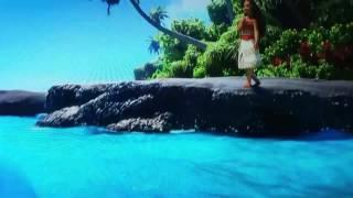 Download moana maui mini movie pescando confus o gone for Gone fishing movie