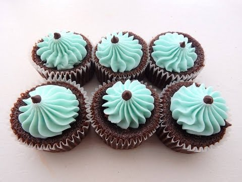 Seriously The Best Chocolate Cupcakes Recipe