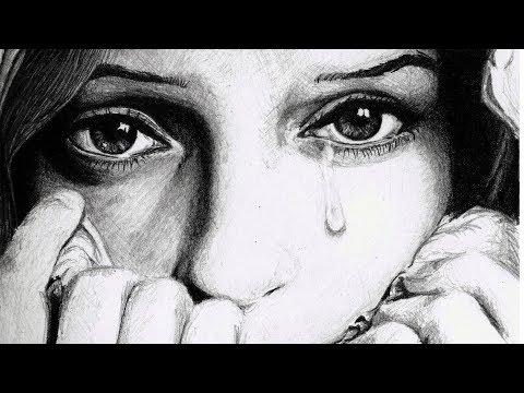 Pure Sadness - Emotional Sad Music - Emotional Music