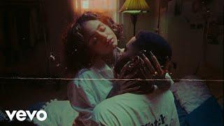 Bryson Tiller - Always Forever (Official Video)