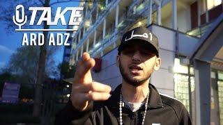 P110 - Ard Adz | @ArdAdz #1TAKE