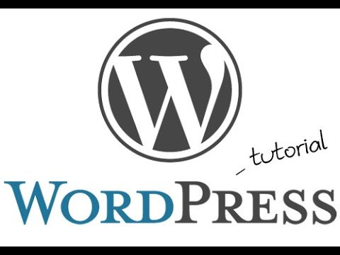 How to choose domain name for your wordpress blog