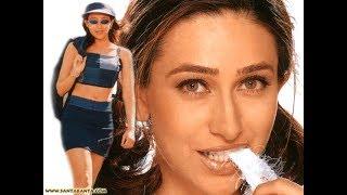 Karishma Kapoor Controversies | Ajay Devgan | Raveena Tandon I Kareena Kapoor