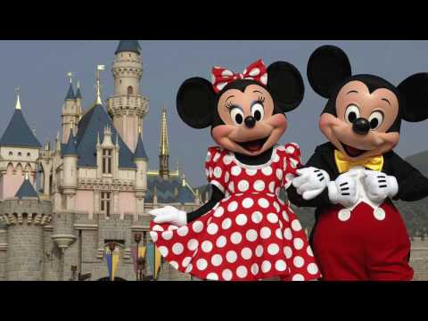 Disney Is Hiring For Work At Home Positions