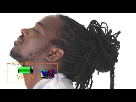 Xxx Mp4 I Octane Where Is The Love Mother Land Riddim June 2017 3gp Sex
