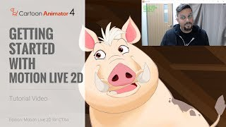 Reallusion Videos - PakVim net HD Vdieos Portal