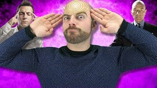 10 PSYCHIC ABILITIES People May ACTUALLY Have!