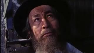 Bernhard Wicki 'Die Grünstein-Variante' | 1984 | DVD | Fred Düren, Rolf Hoppe | Filmjuwelen