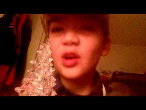 Artificial tree (song)