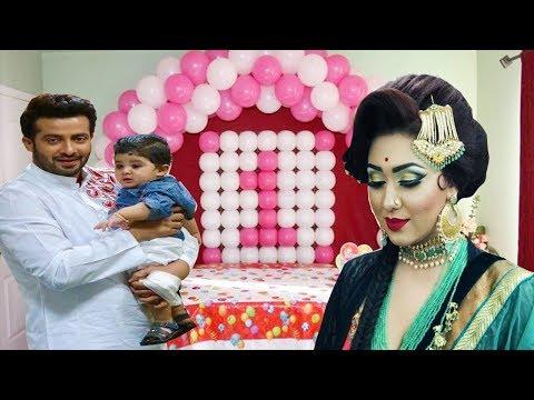 Xxx Mp4 নিজের জন্মদিনে যা করলেন অপু বিশ্বাস Bangladeshi Actress Apu Biswas 3gp Sex