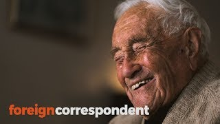 This Is What Assisted Suicide Looks Like | Foreign Correspondent