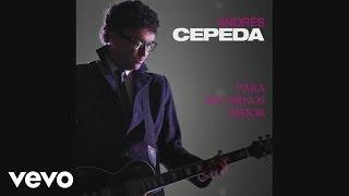 Andrés Cepeda - Para Sentirnos Mejor