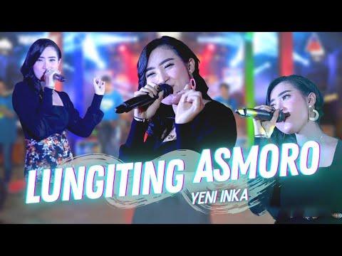 Download Lagu Yeni Inka Lungiting Asmoro Mp3