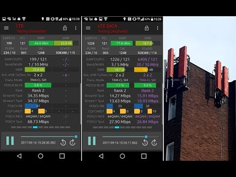 O2 4G 2100MHz L21 Refarm Update: 10MHz Lincoln, 5MHz Leicester [Fixed upload]