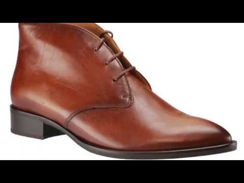 Schuhe Plus Size Shoes, Women and Men, SchuhXL co uk