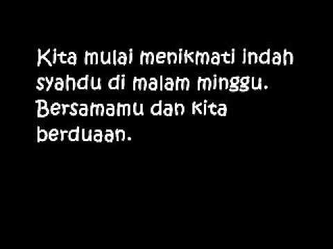 Download Selayang Pandang Pelepas Rindu MP3 Gratis