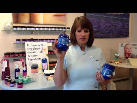 Coconut oil for healthy hair, scalp and skin | Anousta Products