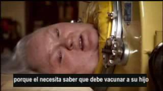 The Final Inch  Part.2/4 en español por Sutus Videos
