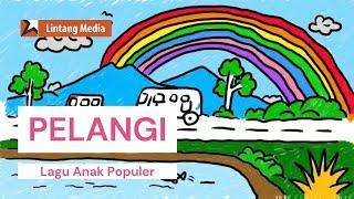 Burung Kakatua Kelinciku Lagu Anak Indonesia Populer Belajar