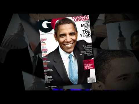 Barack Obama Delivers Again: Get Emergency FREE Cash Today