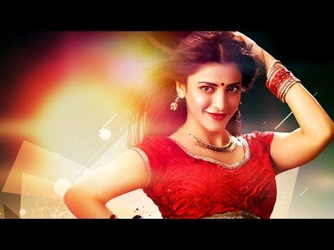 Srimanthudu The Real Tevar Hindi Dubbed Full Movie 2019