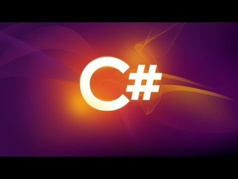 How To Run or Execute a C# Script in Notepad++