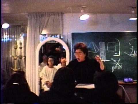 Xxx Mp4 김선영미용실 Kim Sun Young Beauty Salon 1992 명동점 5 3gp Sex