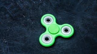 Download Accidentes Causados Por Fidget Spinners. Video