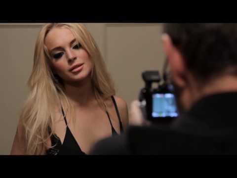 Xxx Mp4 R E M Quot Blue Quot Official Music Video 3gp Sex