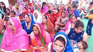 Baba Bhaju Mast Mela and Drama Part 7