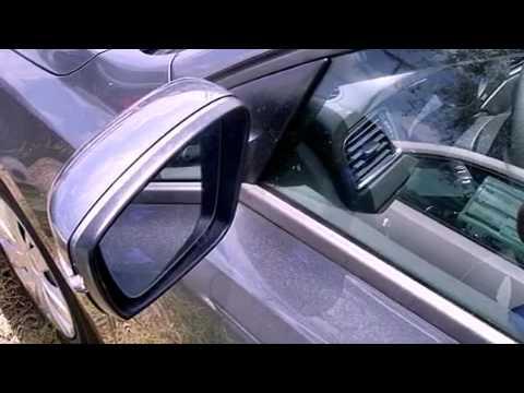 Xxx Mp4 2012 Volkswagen Jetta Harlingen TX 3gp Sex