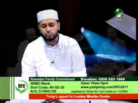 Xxx Mp4 Journey Through The Quran With Hafez Tanvir Hussain 16th Juzz Part1 3gp Sex