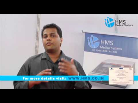 Medical Traction Equipment in Chennai | Cervical Traction Unit | Hospital Instruments in India