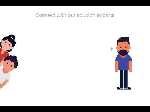 CloudFactory Workforce - How to Reel