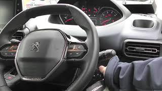 Obd Blocker Audi