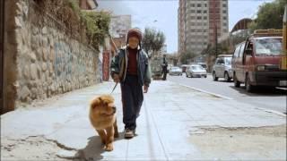La La La ft Sam Smith (Instrumental) Naughty Boy and Komi