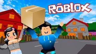 Robloxyoutube Videos 9tubetv -