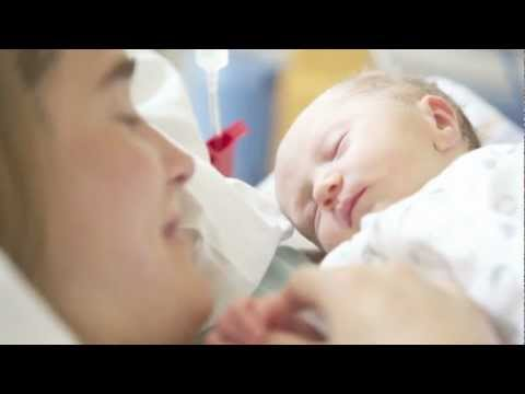 Twins | How To Cope In The Special Care Baby Unit | StreamingWell.com