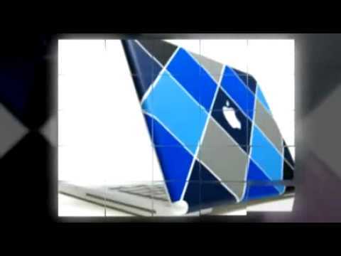 used laptops for sale commercial youtube