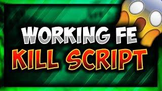 kill all script Videos - 9tube tv