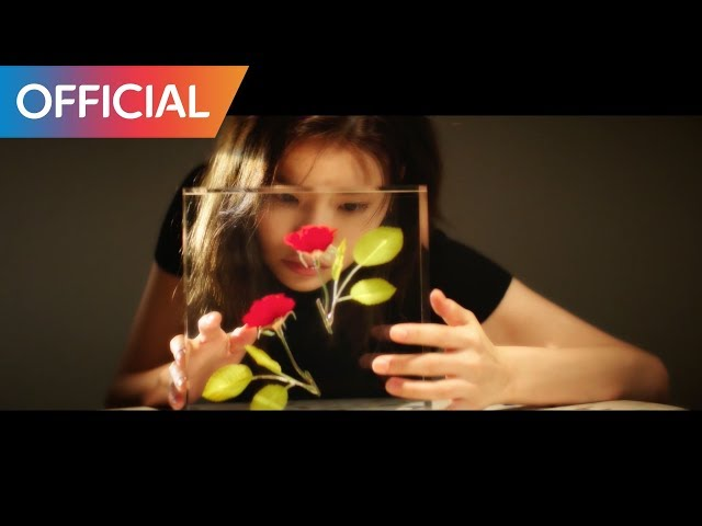프라이머리, 안다 (Primary, Anda) - 월명야 (月明夜) (Moonlight) (Feat. 신세하 (Xin Seha)) MV