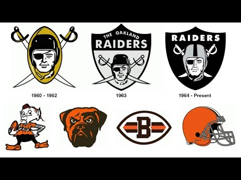10 Most Interesting NFL Team Names And How They Got Them