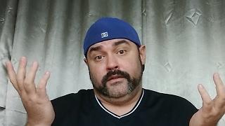 Updates - Quitting YouTube??