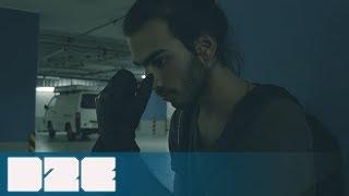 Bang La Decks - Kuedon (Obsession) - Official Video Clip