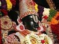 Govinda Namalu Srinivasa Govinda Sri Venkatesa Govinda