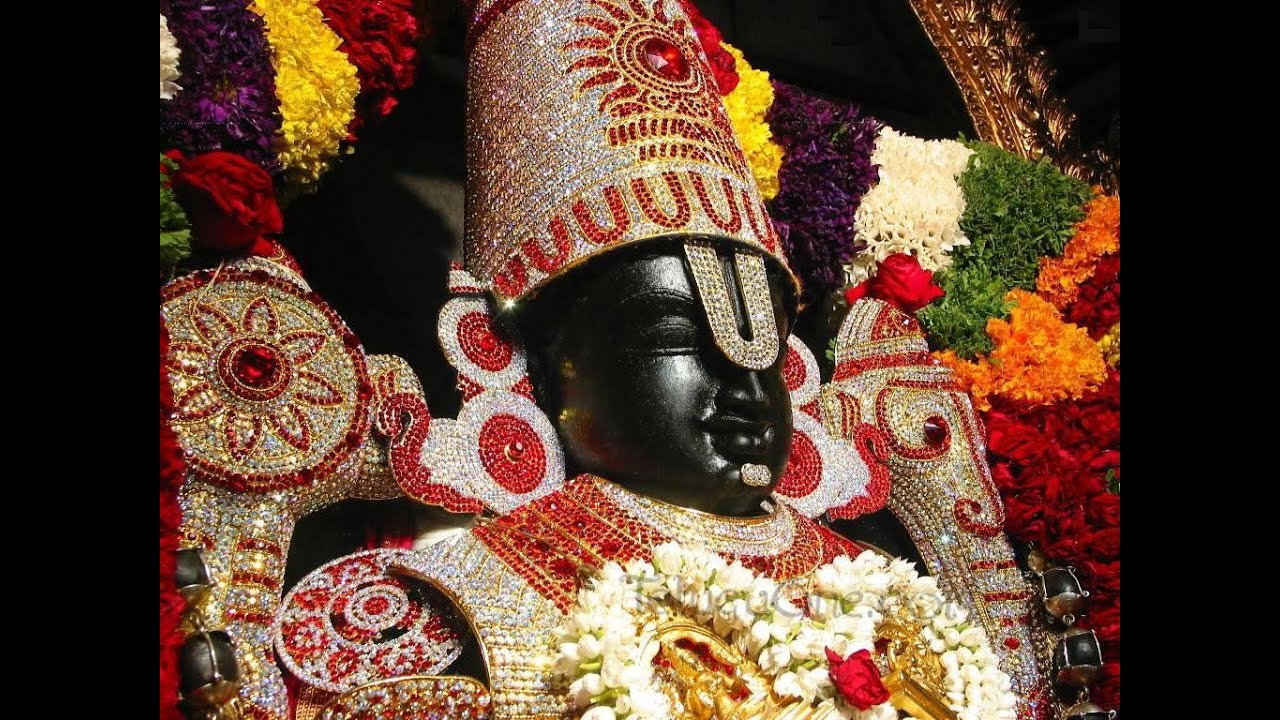Download Govinda Namalu - Srinivasa Govinda Sri Venkatesa Govinda MP3 Gratis