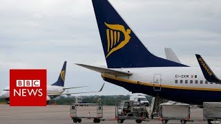 Manchester Airport pipe bomb plot - BBC News