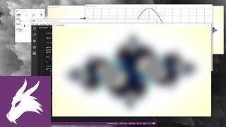 Force Shield Part 7 5: Bridging the Gap - PakVim net HD