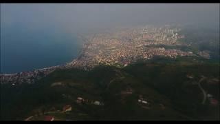 Download HÜSEYİN BIÇAK - YUNUSLAR DİZİ DİZİ (YENİ KLİP 2018) Video