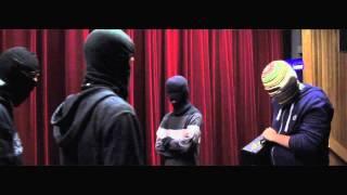 High-st (The Balaclava Movie)